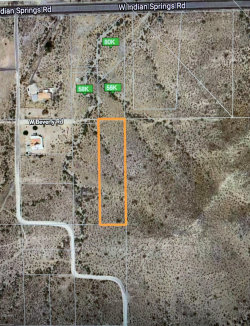 Photo of 0 W None Street, Lot -, Goodyear, AZ 85338 (MLS # 6164108)