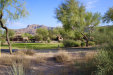 Photo of 8275 E Sunset View Drive, Lot 38, Gold Canyon, AZ 85118 (MLS # 6164238)