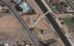 Photo of 551 N Hall Road, Lot -, Mesa, AZ 85203 (MLS # 6165275)