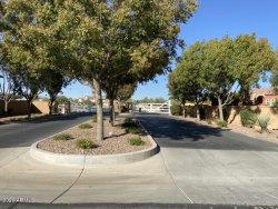 Photo of 2917 N Katie Lane, Lot 23, Litchfield Park, AZ 85340 (MLS # 6165561)