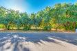 Photo of 1301 E Sage Brush Street, Lot 41, Gilbert, AZ 85296 (MLS # 6166931)