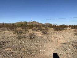 Photo of 1959 W Ivar Road, Lot 143C, Queen Creek, AZ 85142 (MLS # 6167437)