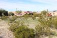 Photo of 11385 S Wilson Lane, Lot 47, Goodyear, AZ 85338 (MLS # 6167527)