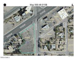 Photo of 0 W Main Street, Lot -, Avondale, AZ 85323 (MLS # 6176235)