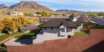 Photo of 6152 W Alameda Road, Lot 11, Glendale, AZ 85310 (MLS # 6179025)