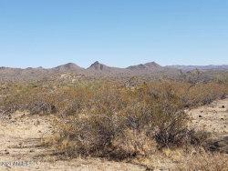 Photo of 00 Grantham Hills Trail 8e --, Lot 8E, Wickenburg, AZ 85390 (MLS # 6179939)