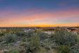 Photo of 7312 E Forest Trail Circle, Lot 10, Mesa, AZ 85207 (MLS # 6180241)
