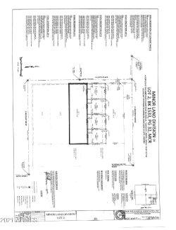 Photo of XXX N 105th Place, Lot -, Mesa, AZ 85207 (MLS # 6180384)