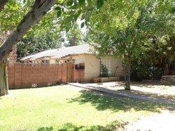 Photo of 1137 W Glenrosa Avenue, Phoenix, AZ 85013 (MLS # 5151697)