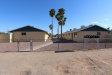 Photo of 701 W 12th Street, Unit B, Casa Grande, AZ 85122 (MLS # 5291184)