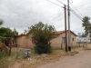 Photo of 236 W Palo Verde Avenue, Coolidge, AZ 85128 (MLS # 5310005)