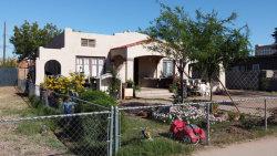 Photo of 407 N 17th Drive, Phoenix, AZ 85007 (MLS # 5349427)