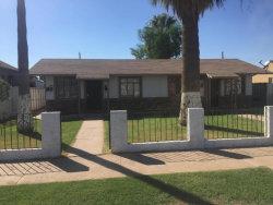 Photo of 412 N 17th Drive, Phoenix, AZ 85007 (MLS # 5359262)