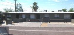 Photo of 11211 N 16th Avenue, Phoenix, AZ 85029 (MLS # 5624212)