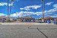 Photo of 138 E Ingram Street, Mesa, AZ 85201 (MLS # 5643954)