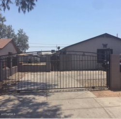 Photo of 1117 W Cocopah Street, Phoenix, AZ 85007 (MLS # 5649093)