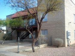 Photo of 847 W Ray Road, Chandler, AZ 85225 (MLS # 5655258)