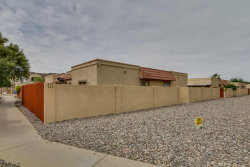Photo of 207 E Loma Linda Boulevard, Unit 1-4, Avondale, AZ 85323 (MLS # 5675012)