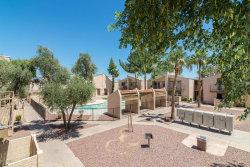 Photo of 3421 W Dunlap Avenue, Phoenix, AZ 85051 (MLS # 5691236)