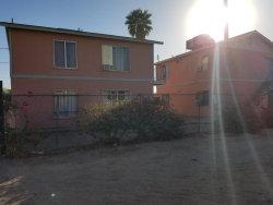 Photo of 801 S Montezuma Street, Phoenix, AZ 85003 (MLS # 5691249)