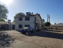 Photo of 1018 N 22nd Place, Phoenix, AZ 85006 (MLS # 5691258)