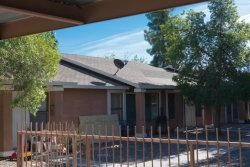 Photo of 2829 E Capri Circle, Mesa, AZ 85204 (MLS # 5700428)