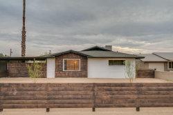 Photo of 1635 E Oak Street, Phoenix, AZ 85006 (MLS # 5709917)