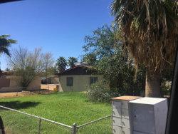 Photo of 1027 W 5th Street, Tempe, AZ 85281 (MLS # 5715626)
