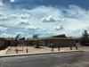 Photo of 704 S Horne --, Mesa, AZ 85204 (MLS # 5725197)