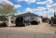 Photo of 419 W 12th Street, Casa Grande, AZ 85122 (MLS # 5738043)