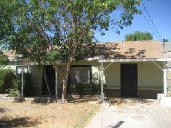 Photo of 56 N Beverly --, Mesa, AZ 85201 (MLS # 5740006)