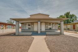 Photo of 429 N 18th Drive, Phoenix, AZ 85007 (MLS # 5740677)