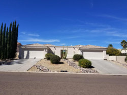 Photo of 16546 E Ashbrook Drive, Unit A & B, Fountain Hills, AZ 85268 (MLS # 5741351)