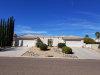 Photo of 16546 E Ashbrook Drive, Unit A & B, Fountain Hills, AZ 85268 (MLS # 5741351)