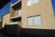 Photo of 2820 E Le Marche Avenue, Phoenix, AZ 85032 (MLS # 5753471)