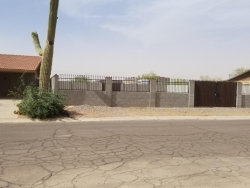 Photo of 10054 W Leander Drive, Arizona City, AZ 85123 (MLS # 5765409)