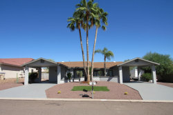 Photo of 14237 N Ibsen Drive, Fountain Hills, AZ 85268 (MLS # 5767388)