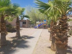 Photo of 1030 E 2nd Street, Mesa, AZ 85203 (MLS # 5771495)