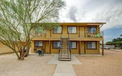 Photo of 1944 S Monterey Drive, Apache Junction, AZ 85120 (MLS # 5781870)