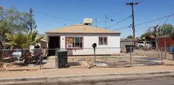 Photo of 402 N 23rd Street, Phoenix, AZ 85006 (MLS # 5784901)