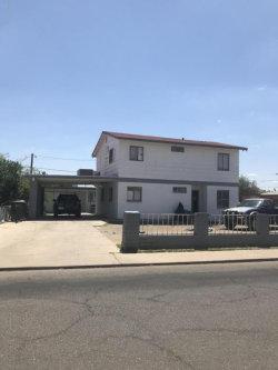 Photo of 33 N 30th Drive, Phoenix, AZ 85009 (MLS # 5795936)