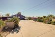 Photo of 2505 E University Drive, Tempe, AZ 85281 (MLS # 5801934)