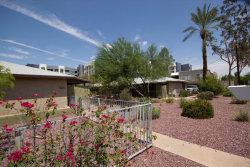 Photo of 1226-1234 E Spence Avenue, Tempe, AZ 85281 (MLS # 5809251)