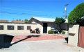 Photo of 2620 W Pierson Street, Phoenix, AZ 85017 (MLS # 5833452)