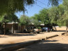 Photo of 26202 S Lemon Avenue, Queen Creek, AZ 85142 (MLS # 5834549)