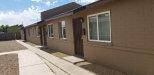Photo of 2202 E Taylor Street, Phoenix, AZ 85006 (MLS # 5836996)