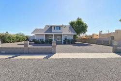 Photo of 2021 W Washington Street, Phoenix, AZ 85009 (MLS # 5847866)