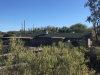 Photo of 350 N Los Altos Drive, Wickenburg, AZ 85390 (MLS # 5852158)