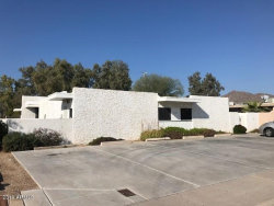 Photo of 3220 N 66th Street E, Scottsdale, AZ 85251 (MLS # 5867703)