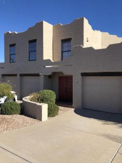 Photo of 14267 N Edgeworth Drive, Unit 1, Fountain Hills, AZ 85268 (MLS # 5869651)
